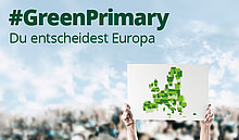 siehe: http://greenprimary.de/